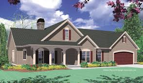 mascord house plans 1873 fox custom homes