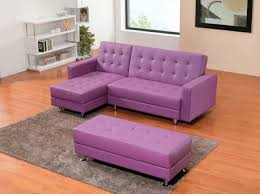 Purple Sleeper Sofa 79 Best For New House Images On Pinterest Canapes Daybeds