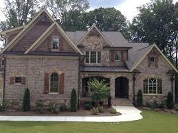 best 25 classic house exterior ideas on pinterest front design