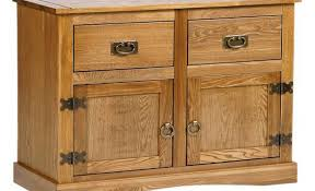 furniture unfinished wood furniture wholesale arresting