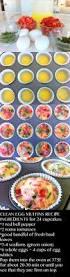 best 25 sunday brunch buffet ideas on pinterest breakfast party
