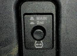 lexus gs 350 wheel lock key location tire pressure sensor issue for 2008 lexus rx350 u2013 seriouslytrivial com