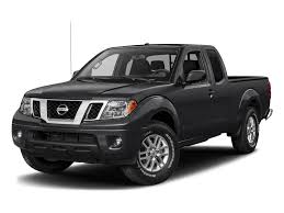 blue nissan truck new inventory in fredericton