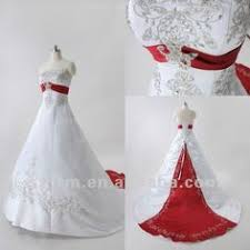 Red And White Wedding Dresses This Beautiful Purple And White Wedding Dress From Www