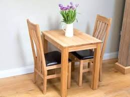 oak kitchen table and chairs walmart small table small table and chair set 3 the most oak kitchen