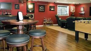 Flooring Ideas For Basement Beautiful Basement Flooring Ideas Hgtv
