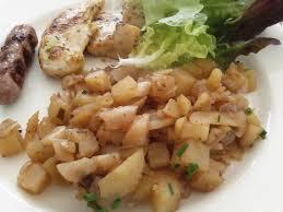 cuisiner le navet dey cuisine poêlée de pommes de terre navets au tandoori