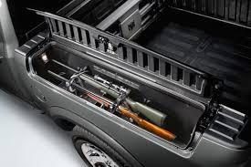 Dodge Ram Trucks Good - 2016 ram 1500 police truck or 2016 ram 1500 r t sports truck