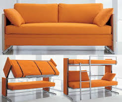 convertible futon bunk bed models http www