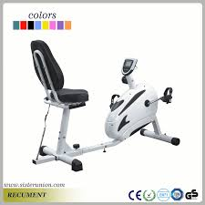 Comfortable Exercise Bike Exercise Bike Monitor Exercise Bike Monitor Suppliers And