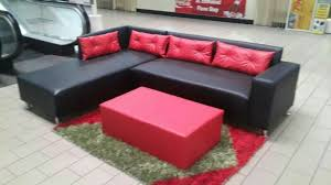 Corner Sofa Gumtree Corner Couches For Sale Kist For Sale Couches Hire Bar Hire