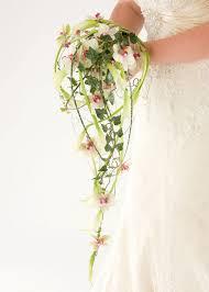 wedding flowers kent wedding flowers in kent
