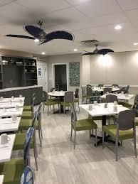 floor and decor brandon floor and decor brandon best interior 2018