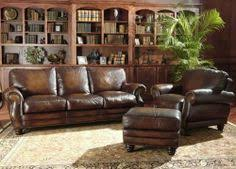 toscana home interiors italian leather sofa sets giza and ramses chairs and sofas