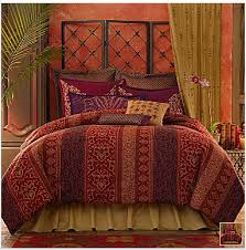 Moroccan Bed Linen - decorating theme bedrooms maries manor i dream of jeannie theme