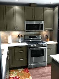 cliq kitchen cabinets reviews cliq studios cabinet reviews kitchen cabinets review tea leaf