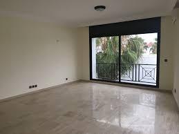 chambre des metiers ain appartement à louer dans une résidence sécurisée à ain diab