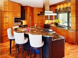Custom Kitchen Ideas 100 Custom Kitchen Design Medium Kitchen Remodeling And