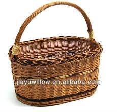 empty gift baskets small wicker gift baskets empty gift basket cheap gift basket