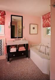girls bathroom design with exemplary girls bathroom design home