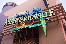 jimmy buffett to perform at grand opening of u0027margaritaville u0027 at