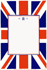 Blank Ww1 Map by Blank Ww1 British Recruitment Poster Template Imgur