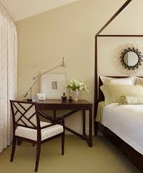 Mirrored Canopy Bed Mirrored Canopy Bed Bedroom Traditional With Mirrored Bed Cotton
