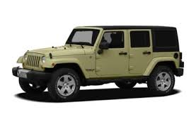 jeep wrangler rubicon colors see 2012 jeep wrangler unlimited color options carsdirect