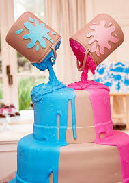 8 birthday cake ideas for twins brit co