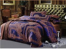 home design comforter bed king size luxury bedding sets home design ideas inside