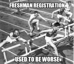 Track And Field Memes - usu conducting historical photo meme contest the herald journal