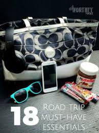 home necessities travel safety essentials protect yourself and your valuables