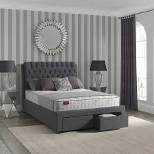 black gloss bedroom furniture next day delivery black gloss