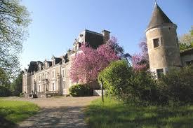 chambre d hotes poitou charentes château avec chambres d hôtes à vendre dans la vienne maisons d