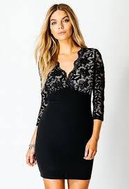 women u0027s bodycon dresses cheap bodycon online missrebel