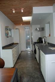 Cargo Container Homes Interiors Find Shipping Container Homes - Container home interior design
