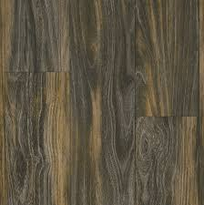 weathered wood l3080 laminate