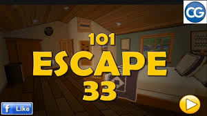 51 free new room escape games 101 escape 33 android gameplay