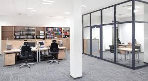 bureau plus grenoble vente fourniture bureau à grenoble dans le département de l isère