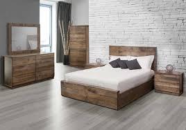 catalogue chambre a coucher en bois viebois catalogue chambres à coucher 1700