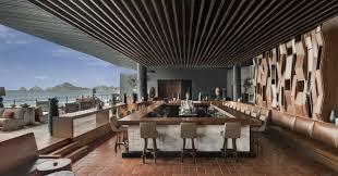 luxury hotels marrakech mandarin oriental download high resolution
