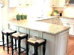 U Shaped Bar Table L Shaped Bar Table Lovable U Shaped Bar Table With Kitchen Room