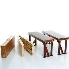 coffee tables dazzling folding coffee table legs ikea farmhouse
