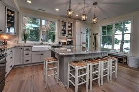 Kitchen Designs Pictures Free by 25 Cottage Kitchen Ideas Design Pictures Designing Idea