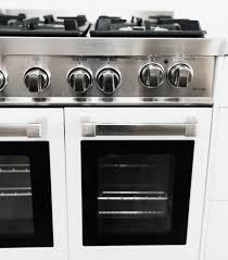 verona appliances dealers verona range 100 kitchen range ranges mode distributing