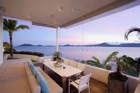 design villa oceanfront villa architecture u0026 design