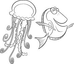 51 creative activities images coloring books