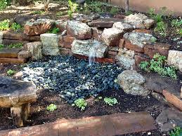 water gardens landscapers in santa fe 505 660 9599