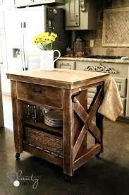 Kitchen Island Furniture Furniture Kitchen Islands Corbetttoomsen