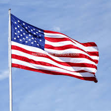 Buy American Flag Online Wholesale Embroidered Flags Online Buy Best Embroidered Flags